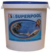 Havuz Suyu Toz Ph Düşürücü 25 Kg