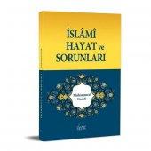 Islami Hayat Ve Sorunları