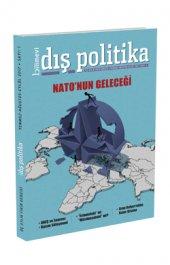 Dış Politika (1.sayı)