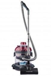 Arnica Hydra Rain Plus Su Filtreli Halı Yıkama Makinesi