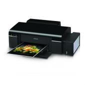 Epson L805 Orijinal 6 Renk Bitmeyen Kartuşlu (1 Sa...