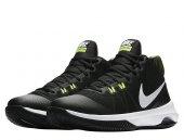Nike 852431 009 Air Versitile Erkek Basket Spor Ayakkabı