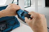 Bosch Imager 3.8mm 1.2m