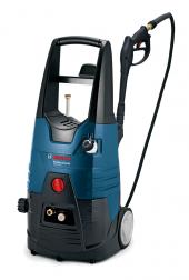 Bosch Professional Ghp 6 14 Basınçlı Yıkama Makinesi