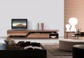 Calitelli Image Tv Sehpası Söğüt
