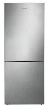 Samsung Rl4323rbasp Nofrost Buzdolabı