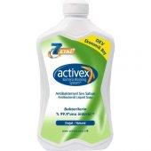 Activex Aktif Koruma Sıvı Sabun 1800 Ml