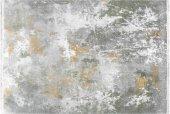 Sanat Hali Belek 1906 100x200 Cm