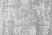 Sanat Hali Belek 1908 100x200 Cm