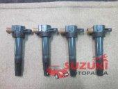 Suzuki Sx4 1.6 16v 08 13 Bobin 33400 51k50