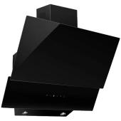 Kumtel Davlumbaz Siyah Ko 735 Dokunmatik Davlumbaz Yeni Model