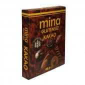 Glutensiz Kakao