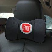 Fiat Boyun Yastığı