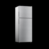 Arçelik 570470 Mı Çift Kapılı No Frost Buzdolabı