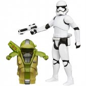 Star Wars Stormtrooper Oyun Seti