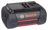 Bosch 36 V 2,6 Ah Hd Li Ion Ecp Lza Akü