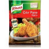 Knorr Çıtır Pane Harcı 90 Gr
