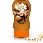 Carte Dor Karamelli Sos 325 Gr