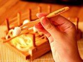 Bambum Salsa Atıştırma Çatalı