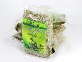 Kyara Organik Zeytin Yaprağı Çayı 100g