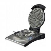 Rommelsbacher Wa1000 Profesyonel Waffle Makinesi 1000 Watt