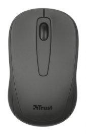 Trust Ziva Kablosuz Wireless Mouse Siyah 21509