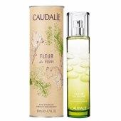 Caudalıe Fleur De Vıgne Energızıng Fragrance 50 Ml Uzum Cıçeğı