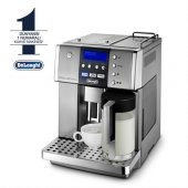 Delonghi Esam6600 Tam Otomatik Espresso Cappucino Makinesi.