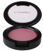 Mac Powder Blush 6g Pink Swoon