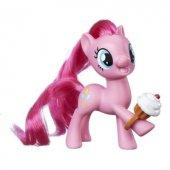 My Little Pony Figür Pinkie Pie B9624