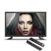 Navitech Ld 2250fhd Full Hd Led Tv 22 İnç 56 Ekran