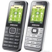 Samsung E3210 Cep Telefonu