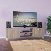 Modilayn Ard 602 Ardin Tv Ünitesi Alt Modül Cordoba Cordoba