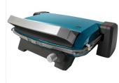 Blue House Tost Makinası
