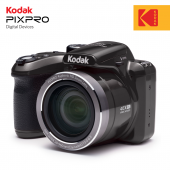Kodak Pixpro Az401 Dijital Fotoğraf Makinesi