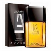 Azzaro Pour Homme Edt 100 Ml Erkek Parfümü