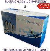 Samsung Mlt R116 Drum Ünitesi