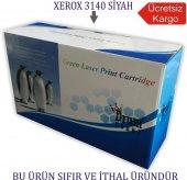 Xerox 3140 3160 (108r00909) Muadil Toner