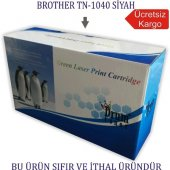 Brother Tn 1040 (Hl 1110 1111 1511 1211 1811 1815) Muadil Toner