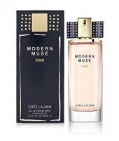 Est� E Lauder Modern Muse Edp 100 Ml Kadın Parfümü