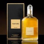 Tom Ford Tom Ford Men Edt Erkek Parfüm 100ml