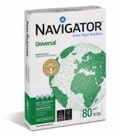 Navigator 80gr A4 Fotokopi Kağıdı