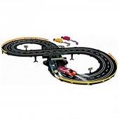 Speed Chaser Pilli Yarış Pisti