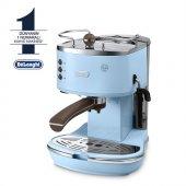 Delonghi Ecov 311.az Icona Vintage Serisi Espresso Ve Cappuccino