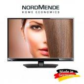 Nordmende Le74n9hm 74 Ekran Led Monitör Tv