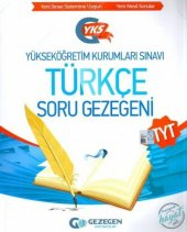 Gezegen Yayıncılık Yks 1. Oturum Tyt Türkçe Soru Gezegeni