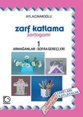 Zarfogami 1