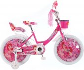 çocuk Bisikleti Ümit 2088 Angels 20 Jant Çocuk Bisikleti 4 5 6 7 8 9 Yaş Arası Çocuk Bisikleti Ücretsiz Kargo