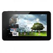 Piranha Aristo Q Tab 3g Tablet