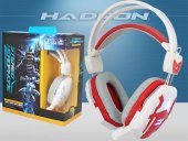 Hadron Hd1232 Oyuncu Kulaklığı